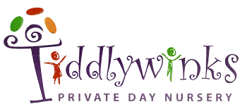 Tiddlywinks Private Day Nursery Easingwold
